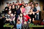 The Fams