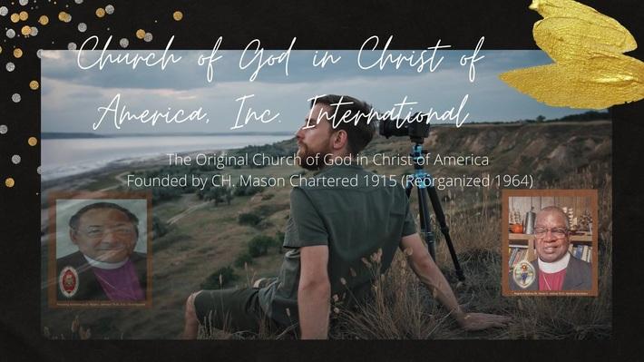 Church of God in Christ of America, Inc International