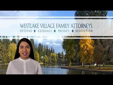 Zonder Family Law Group in Westlake Village   805-777-7740