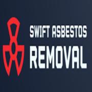 Swift Asbestos Removal