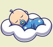 Insurance For Newborn
