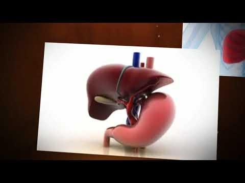 Best Liver Supplement