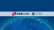 Cgs Cimb Commercial Paper Debt