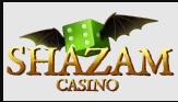Shazam Casino
