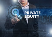 Wholesale Private Equity Fund