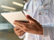 Start Online Health Services For Patients
