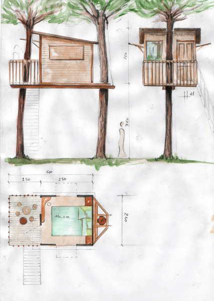 cabana-01-costabrava-eleva