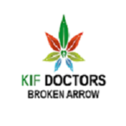 brokenarrow_logo