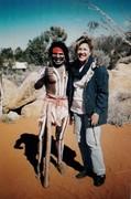 amaralis en Australia