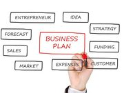 How To Start a Business? 10 Easy Steps to Get It Done