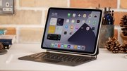 Tips to Get More Battery Life Out of Your iPad
