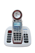 Find Best Cordless Phones For Hard Of Hearing