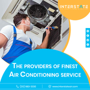 Do You Need AC Maintenance Service?