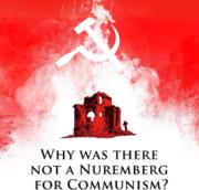 Aleksandr Solzhenitsyn an opponent to Communist - Marxist Crimes