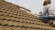 Looking For A Roof Replacement?