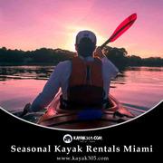 Seasonal_Kayak_Rentals_Miami