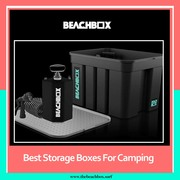 Best_Storage_Boxes_for_Camping
