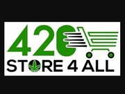 buy weed online cheap