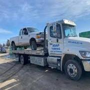 towing_700x700