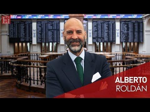 Temores sobre Evergrande, ¿cómo se está comportanto el mercado? Lo hablamos con Alberto Roldán