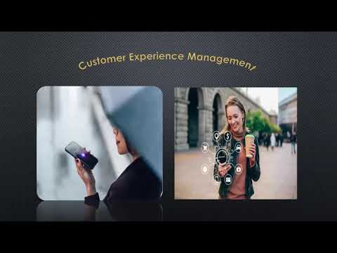A Great Customer Experience Can Be A Win Win For Everyone