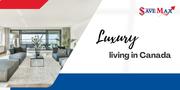 Luxury living in Canada 5 Most Expensive Neighborhoods in Toronto