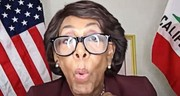 Mad Maxine's ,Daughters Corrupt Money Trail Just Got EXPOSED