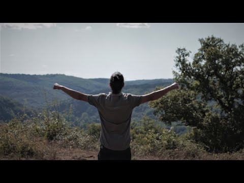 Ayema - Gardiens du vivant [Vidéo clip]