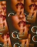 Greta Garbo, la mujer que más amé