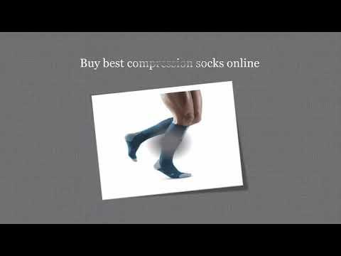 How Long Should I Wear Plantar Fasciitis Socks For