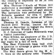 13 May 1904 The Wilkes-Barre Record