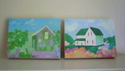 House paintings 003