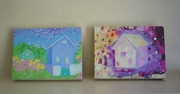 House paintings 004