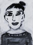 Jeanette Geissler - Lylia