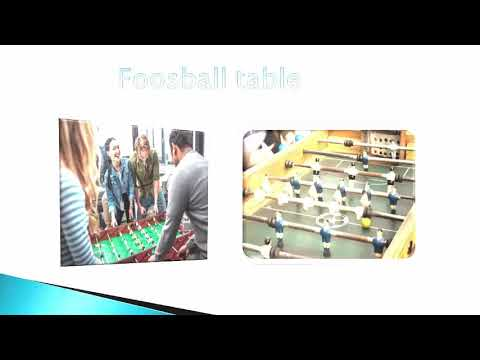 Best Foosball Tables To Use The Money 2021