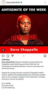 good guy,smart black man but evil jews are no joke