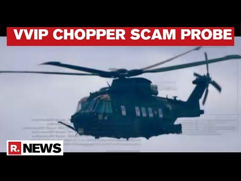 VVIP Chopper Scam: Delhi HC Refuses To Cancel Non-Bailable Warrants Against Shravan Gupta