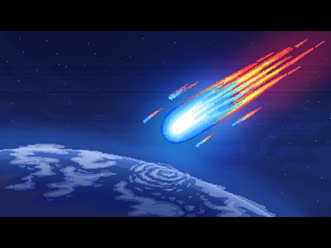 The Tunguska Event - The Meteor That Vanished