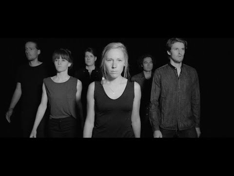 Wintershome - Scars and War (Official Video)