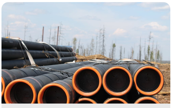 5 Reasons to Choose Pipeline Software Platform for Your Oil and Gas Business