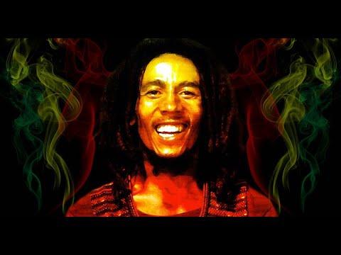 No Woman No Cry Bob Marley Cover
