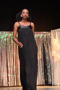 10th Annual Style at it's Best Fashion Show