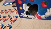 Disney Dining Card Picks 01