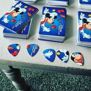 Disney Dining Card Picks 02