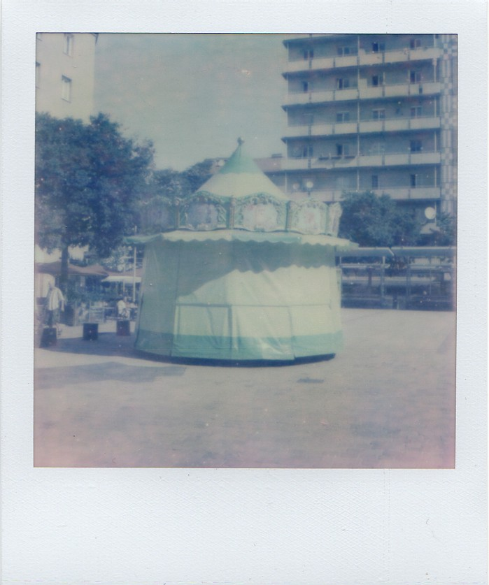 Test Colorshade 37 Impossible 02