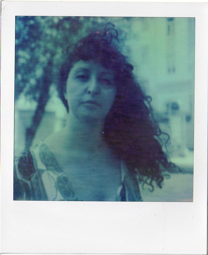Test Colorshade 36 Impossible 02