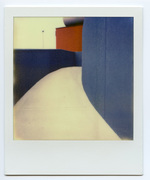 px70 color shade