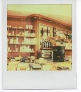 bar tabacchi 12