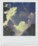 nuvole 7