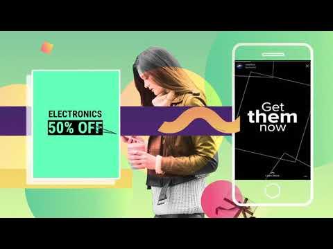 Facebook Ads New York   Facebook Ads Software New York